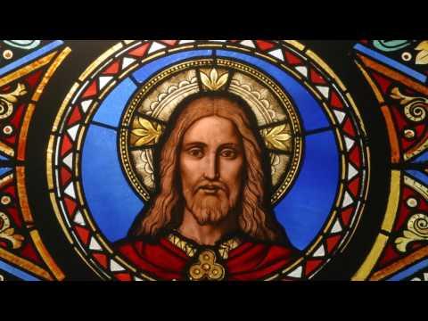 La Bible - Livre Audio — Genèse — Français