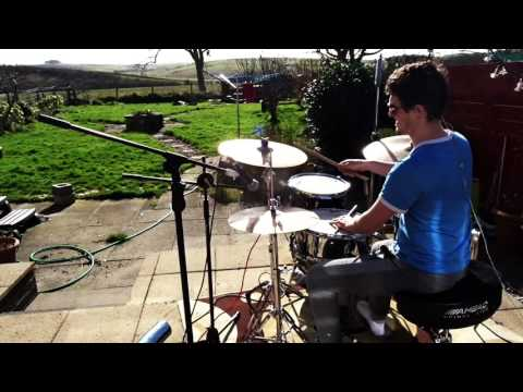 Brian Finnegan - Fly - WithDrums - Stephen Henderson streaming vf