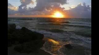 Ordinary Song by David Pomeranz With Lyrics