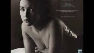 Jane Wiedlin - Blue Kiss (12
