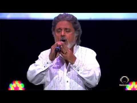 Dariush Masloob Live HD MusicBaran ORG