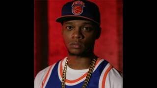 Why in the world would Papoose sign with Rick Ross and MMG