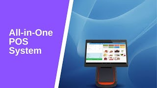 The all-in-one pos is a complete system that includes full-featured software and hardware. https://ehopper.com/all-in-one-pos-system/ ehopper ...