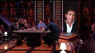 'John de Mol gaat binnen drie jaar SBS verkopen' - RTL LATE NIGHT MET TWAN HUYS
