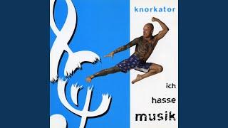 Ich Hasse Musik (APUL Remix)