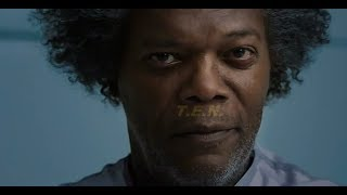 Glass (2019) 'Are You Ready' TV Spot [HD] in Theaters January 18
