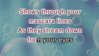 Maroon 5 - Beautiful Goodbye (Karaoke and Lyrics Version)