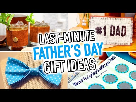 Day Gift Ideas Hgtv Handmade
