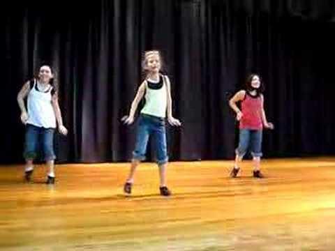 5th Grade Talent Show