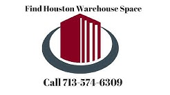 Warehouse For Rent Houston