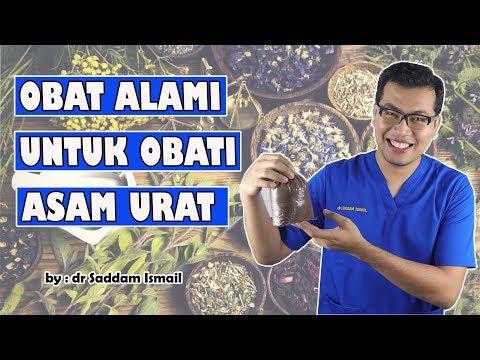 obat-herbal-untuk-mengobati-asam-urat---dr-saddam-ismail