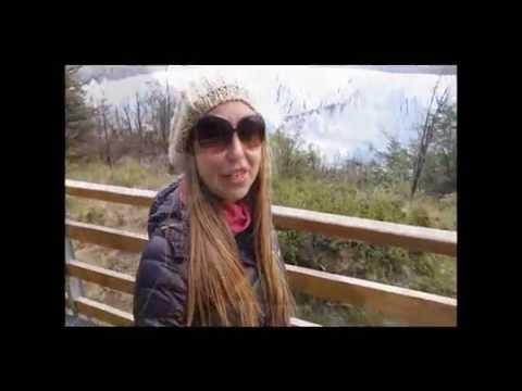 Mi Mochila, la Naturaleza y Yo – Viaje por la Patagonia