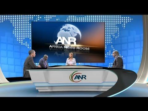 AFRICA NEWS ROOM - Sénégal: Energie solaire, les réalisations et les grands projets (2/3)
