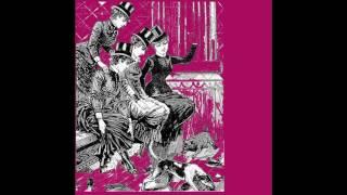 Astorian Stigmata - Dead Victorians (2008) FULL RECORD YouTube Videos