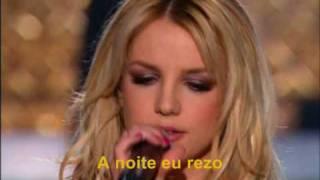Britney -  Everytime - Tradução/ Legenda