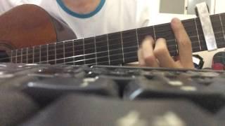 Lac mat dong song