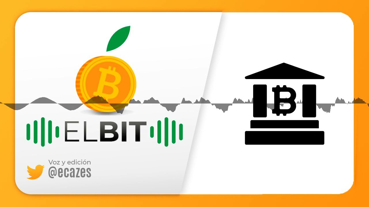 Tranzacționarea Forex cu Bitcoin: Cum funcționează?