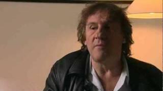 LE GARCU depardieu- FILM.m4v