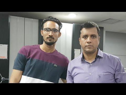 Nidahas Trophy 2018: India Lose 1st T20 vs Lanka | Sports Tak