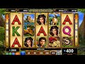Forest Band Slot Game Online - Play the Best Slot Machines Online for Real Money