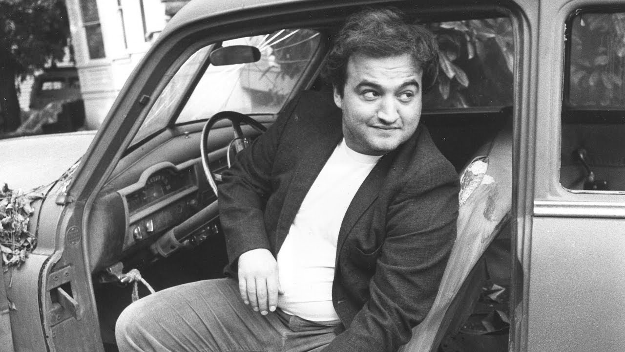 the demise of john belushi But wired was almost exclusively about john belushi's death without the death, there's no movie without the death, there's no movie what woodward and the other perpetrators of wired were inferring was that john belushi's life was meaningless and not even worth exploring.