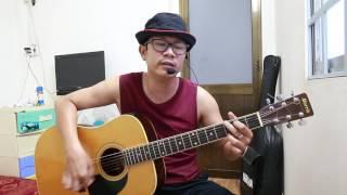[TSHome] Vì sao thế - Phạm Khánh Hưng