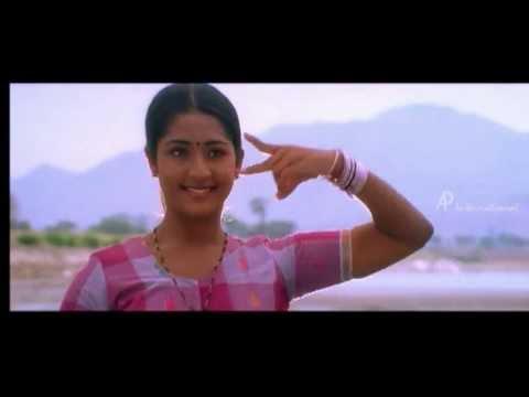 Manasil Midhuna Mazha Lyrics - Nanthanam Movie Songs Lyrics