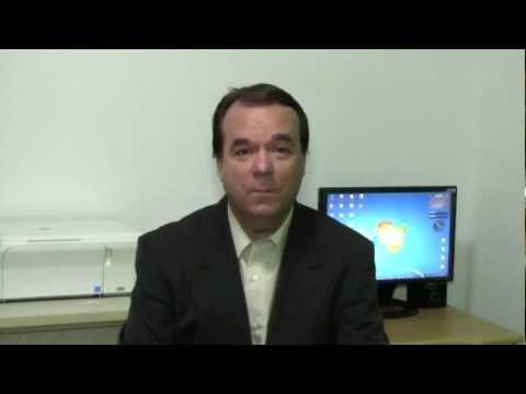 immfinancial.ca---canada-mortgage-loans