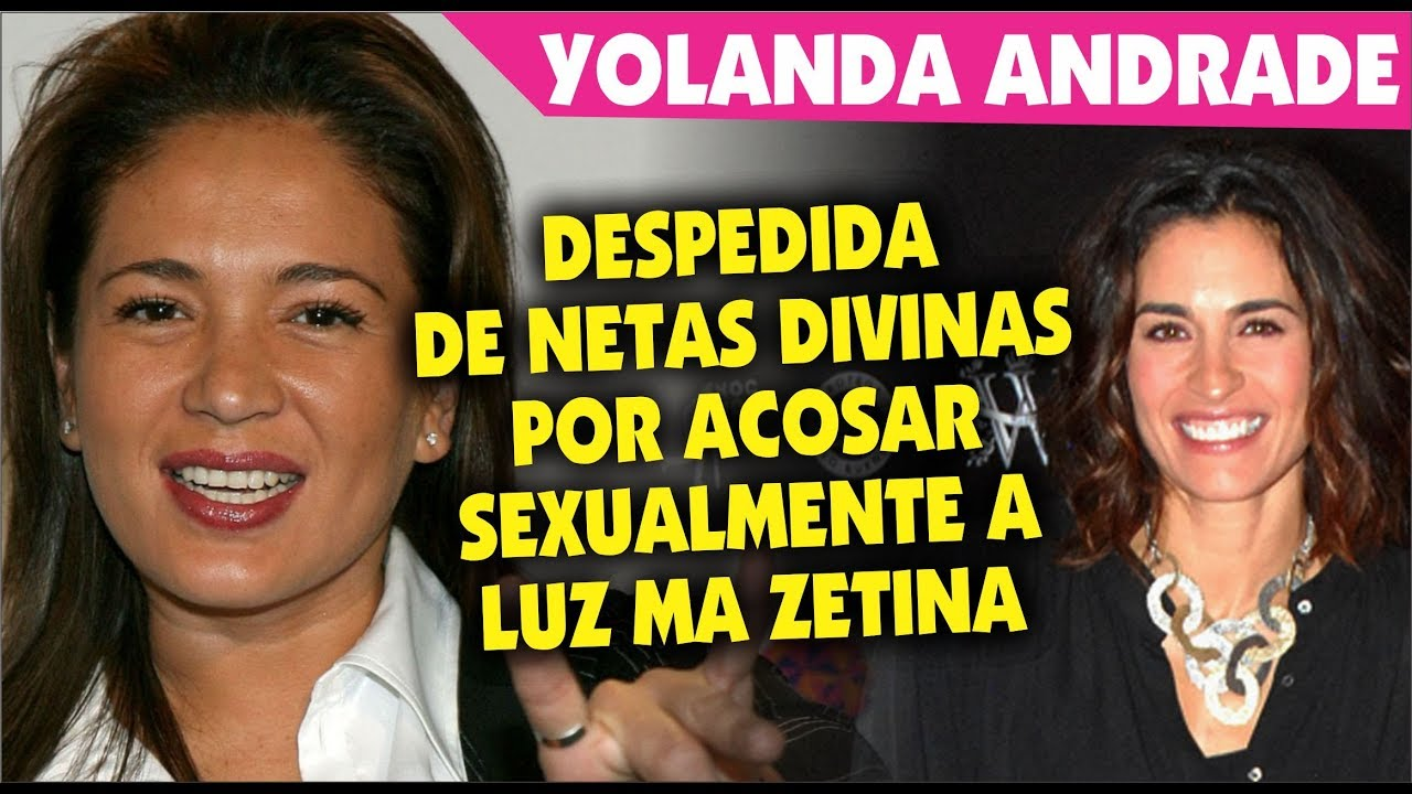 Yolanda Andrade nude (55 photos), Sexy, Leaked, Feet, butt 2006