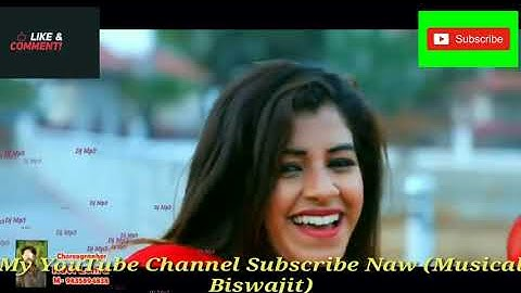 Gori Tori Chunri BA Lal Lal Re Nagpuri song ( DJ MP3)