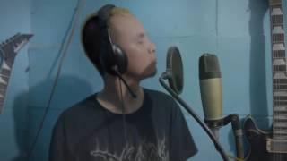 Lagu Kandas Vesi Metal Keren Banget