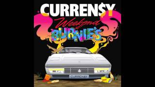 Curren$y- JLC (prod) by Monstabeatz