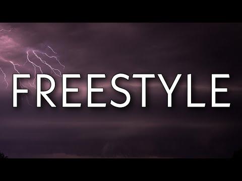 Rod Wave - Freestyle (Lyrics)
