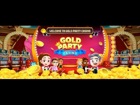 youtube casino royale shower