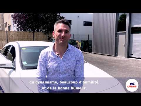 Au micro de POL- Alexandre MAVROUDIS