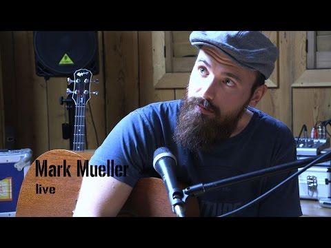 Mark Mueller Live in Studio 6 (v4)
