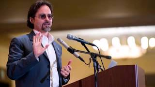 The Myth of Religious Wars - Shaykh Hamza Yusuf
