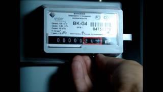 Какой газовый счетчик лучше установить в квартире или в доме(, 2016-09-13T16:19:51.000Z)