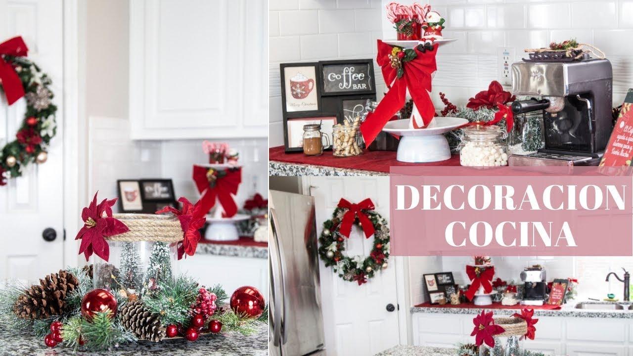 Decorar La Casa En Navidad Con Poco Dinero.Ideas Para Decorar Tu Casa En Navidad Con Poco Dinero Jeka Channel