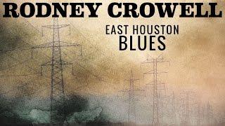 Play East Houston Blues