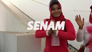 Download Lagu SENAM Peregangan Ondel-Ondel Puskesmas Kecamatan Makasar mp3
