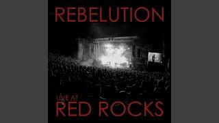 Roots Reggae Music Live