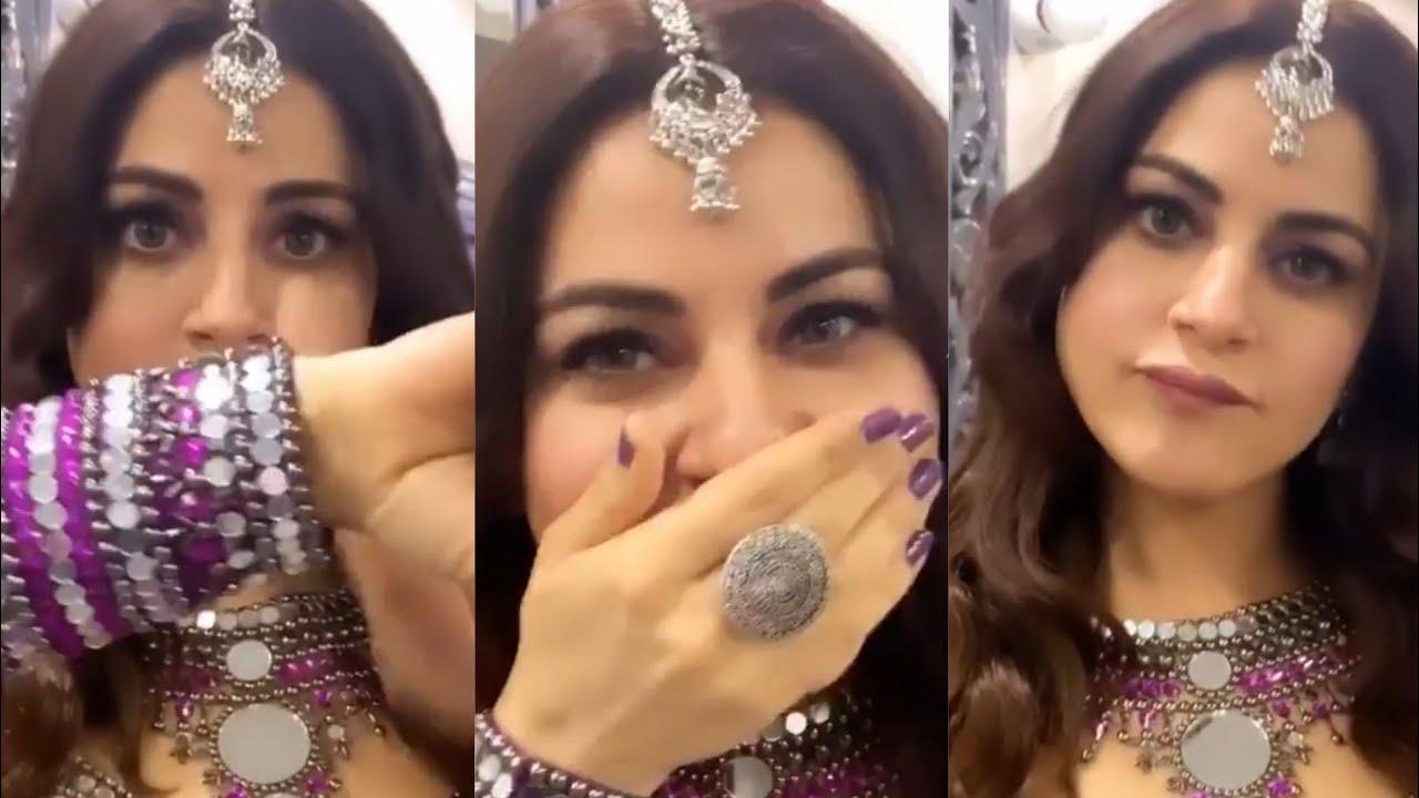 Download Shraddha Arya (Preeta Arora) kundali Bhagya    New Latest video @GouravTheVlogs