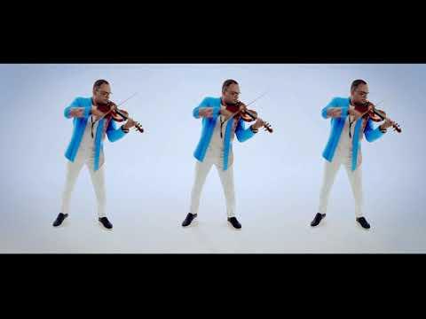 Hicham Telmoudi - Agwal Souss (EXCLUSIVE Music Video) ( هشام التلمودي - اكوال سوس (فيديو كليب حصري