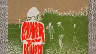 Take the Skinheads Bowling (CAMPER VAN BEETHOVEN Cover) - WENCH