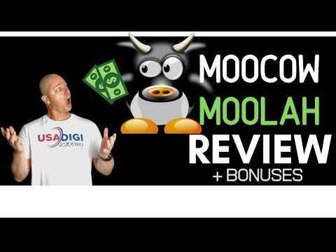 moocow-moolah-review