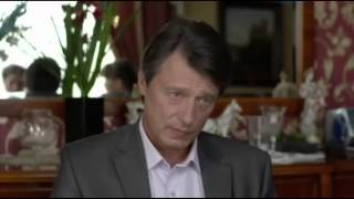 Николай (Сводная сестра. 3-х часовая мелодрама сериал 2013). Озвучка - Леонид Кутсар.