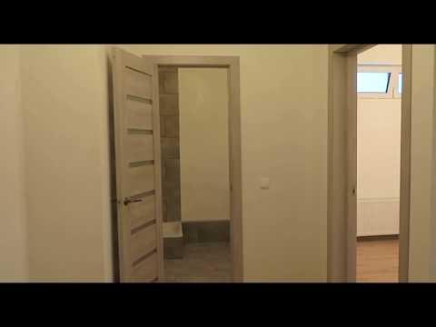 жители багатель фото квартир с отделкой