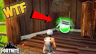 Fortnite Funny Fails and WTF Moments! #33 (Daily Fortnite Funny Moments)