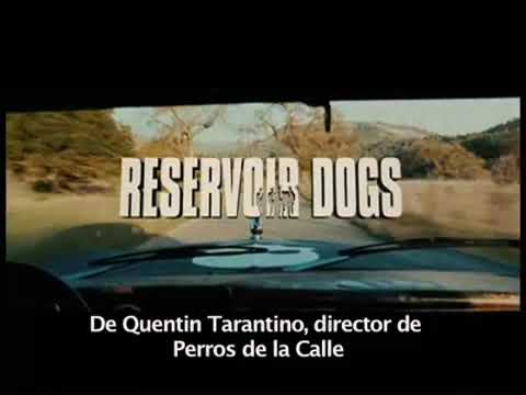 Death Proof (2007) Trailer Subtitulado